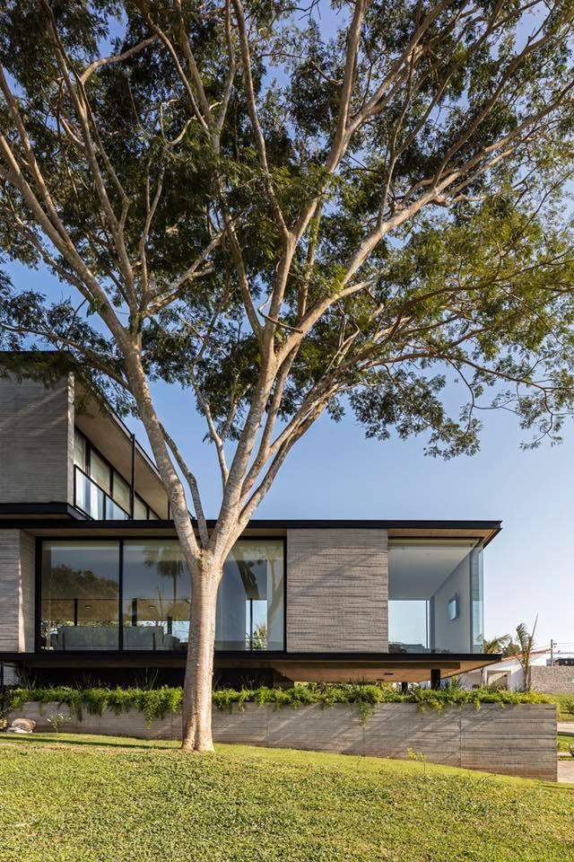 Casa Pomarino by Studio Sommet SRL 05