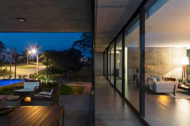 Casa Pomarino by Studio Sommet SRL 08