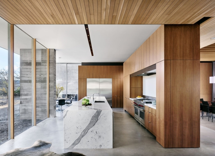 Cuernavaca Residence by Alterstudio Architecture 01