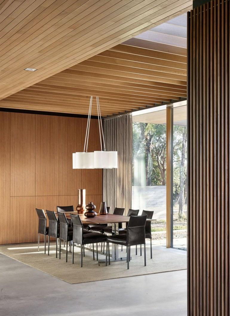 Cuernavaca Residence by Alterstudio Architecture 02