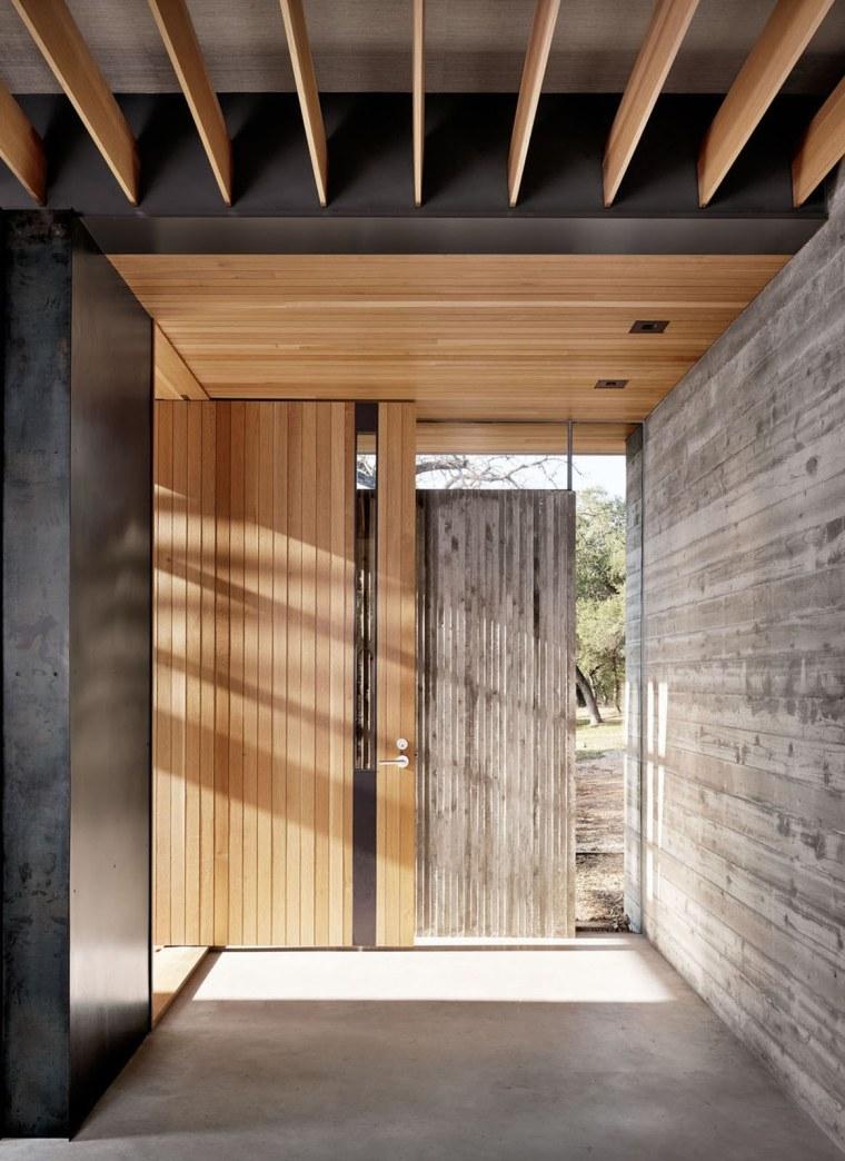 Cuernavaca Residence by Alterstudio Architecture 03