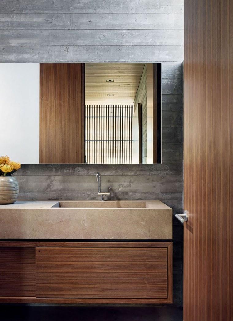 Cuernavaca Residence by Alterstudio Architecture 04