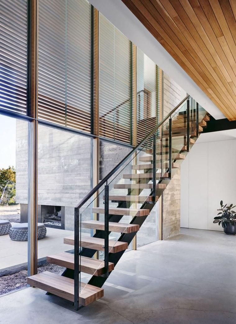 Cuernavaca Residence by Alterstudio Architecture 05
