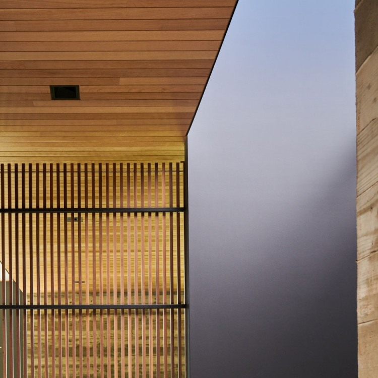 Cuernavaca Residence by Alterstudio Architecture 07