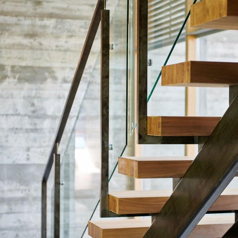 Cuernavaca Residence by Alterstudio Architecture 08