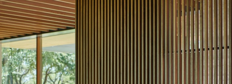 Cuernavaca Residence by Alterstudio Architecture 09