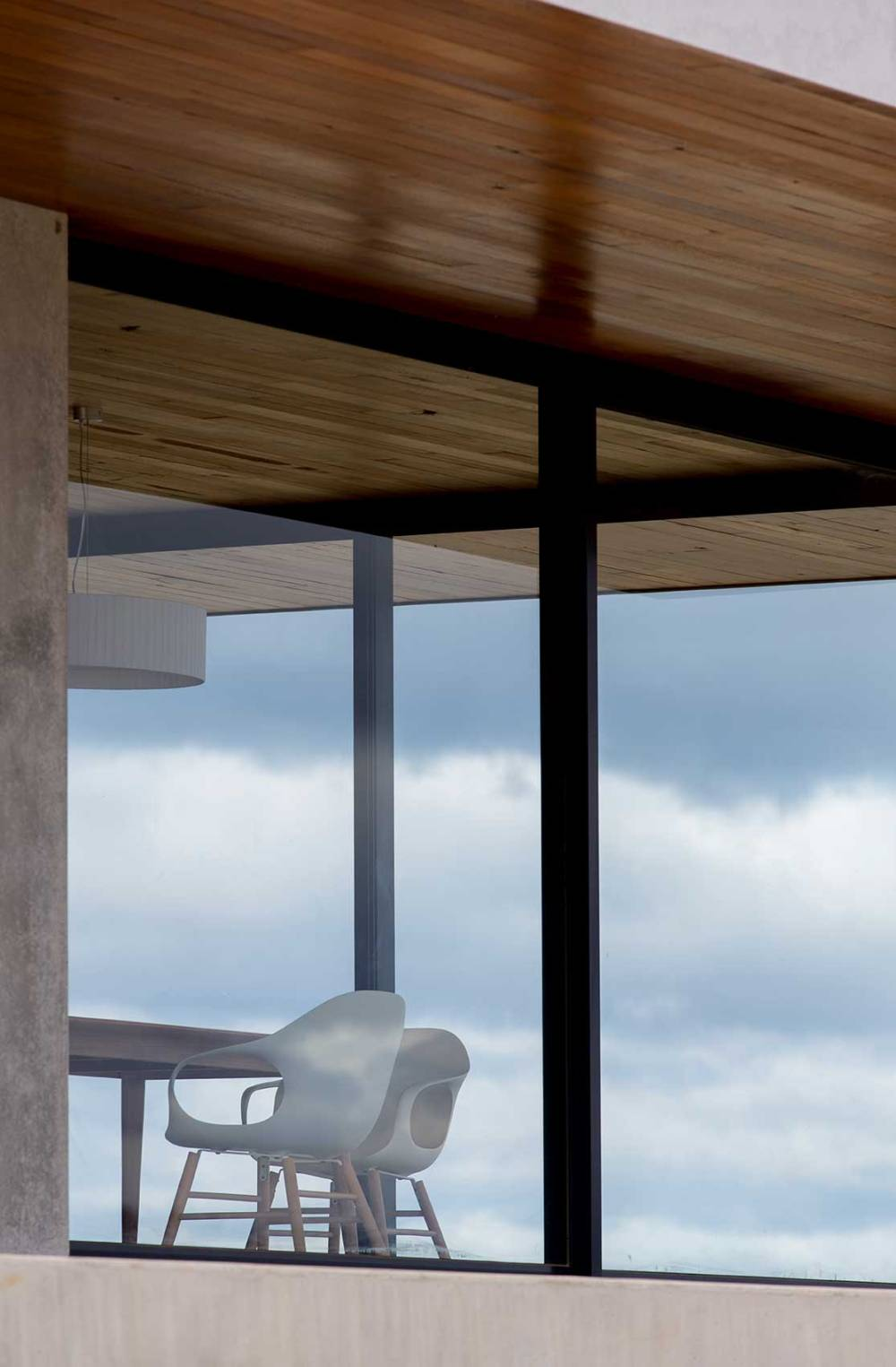Dunalley House by Stuart Tanner Architects_4