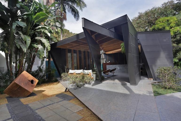 Reception Pavilion by Otto Felix_1