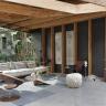 Reception Pavilion by Otto Felix_2