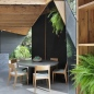 Reception Pavilion by Otto Felix_6