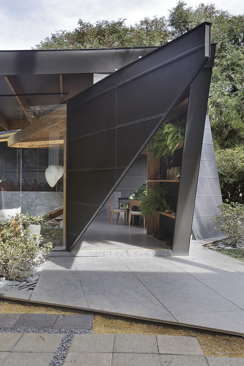 Reception Pavilion by Otto Felix_8