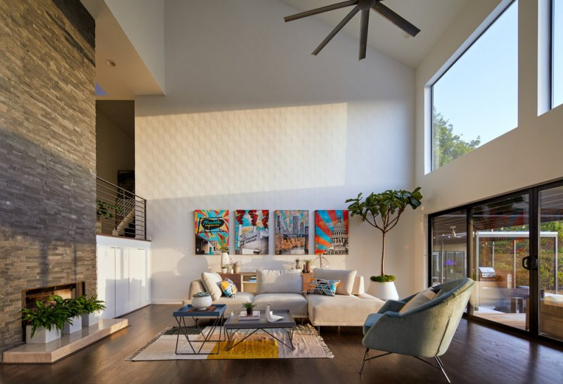 12+via+media+residence+by+matt+fajkus+architecture.+photography+by+leonid_furmansky