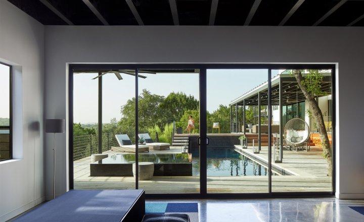 20+via+media+residence+by+matt+fajkus+architecture.+photography+by+leonid_furmansky