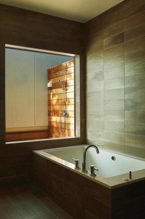 22+via+media+residence+by+matt+fajkus+architecture.+photography+by+leonid_furmansky