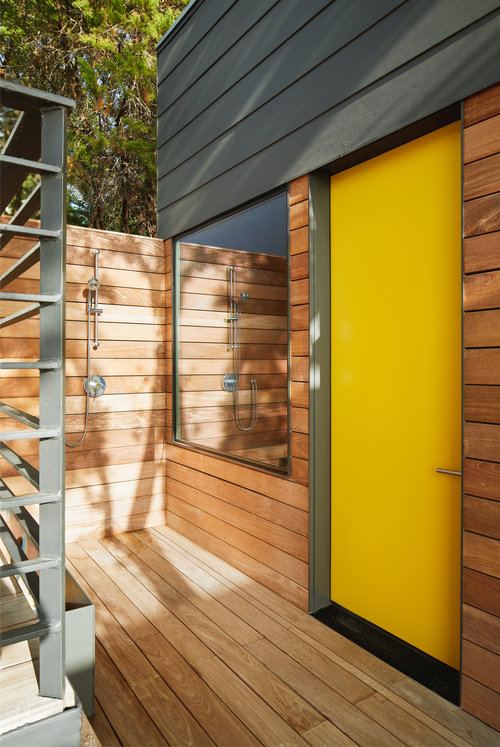 23+via+media+residence+by+matt+fajkus+architecture.+photography+by+leonid_furmansky