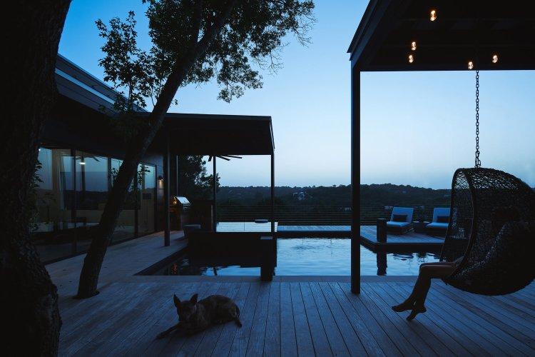 27+via+media+residence+by+matt+fajkus+architecture.+photography+by+leonid_furmansky