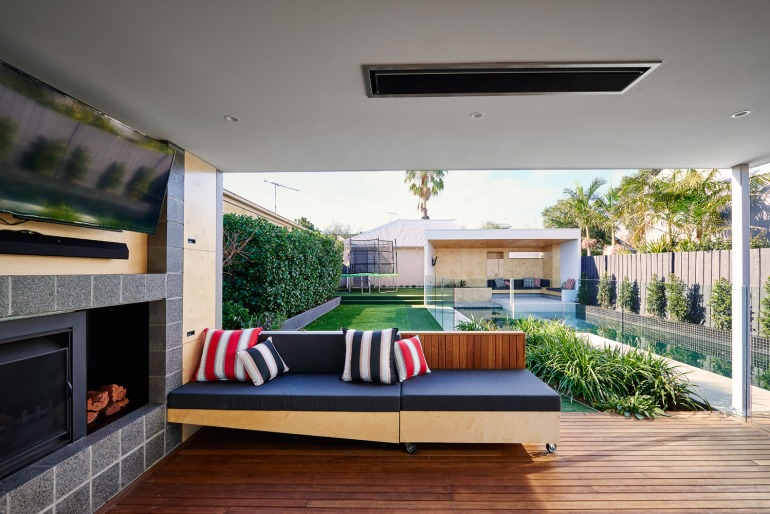 brighton bunker by dan gayfer design-12