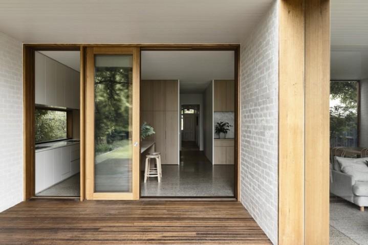 brighton house by rob kennon 01