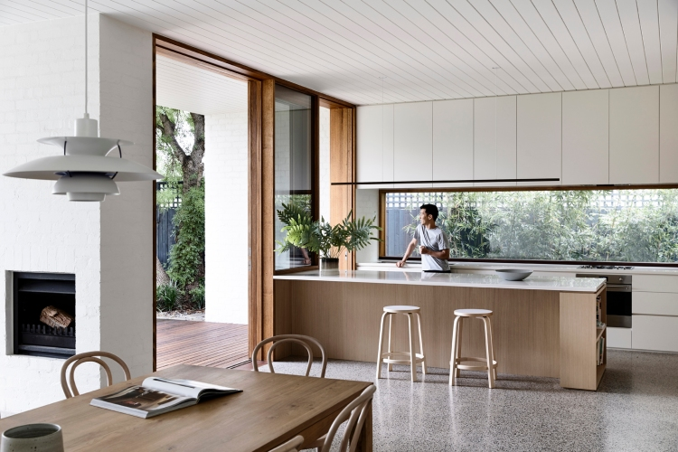 brighton house by rob kennon 02