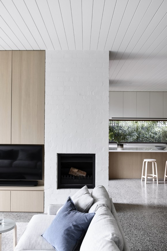 brighton house by rob kennon 05