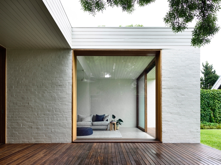 brighton house by rob kennon 14