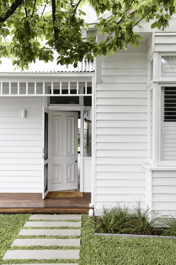 brighton house by rob kennon 15