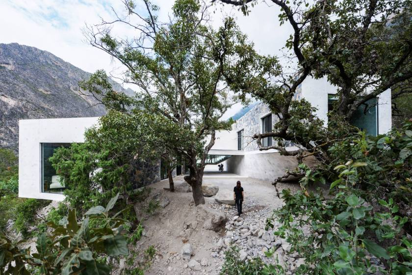 casa bedolla by p+0 arquitectura 01