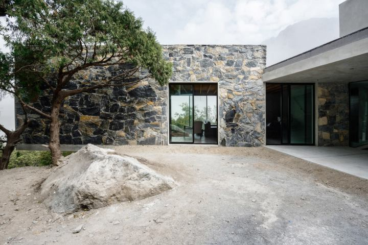 casa bedolla by p+0 arquitectura 02