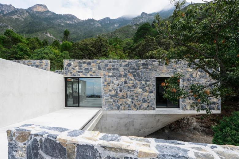 casa bedolla by p+0 arquitectura 03