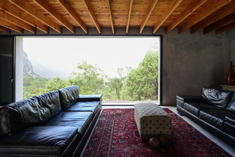 casa bedolla by p+0 arquitectura 06