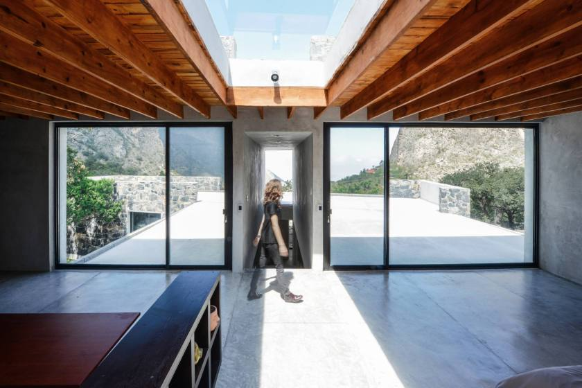 casa bedolla by p+0 arquitectura 07