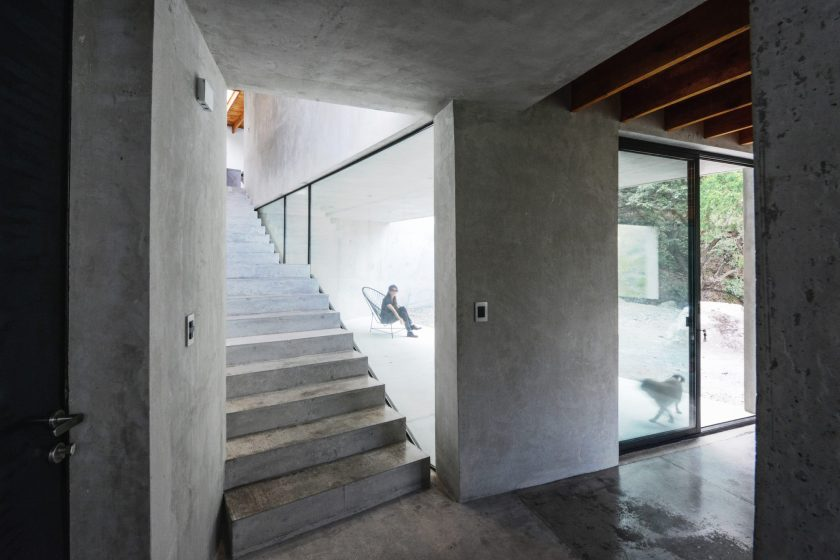 casa bedolla by p+0 arquitectura 08
