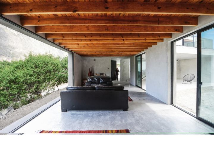 casa bedolla by p+0 arquitectura 09