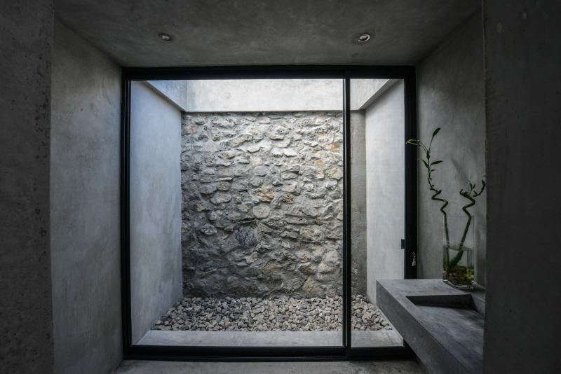casa bedolla by p+0 arquitectura 18