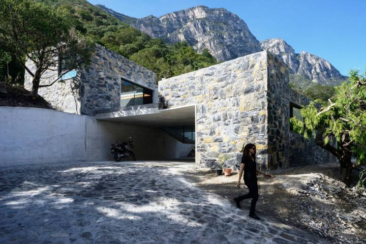 casa bedolla by p+0 arquitectura 21