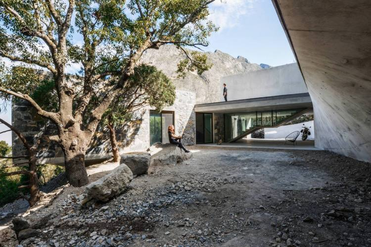 casa bedolla by p+0 arquitectura 22