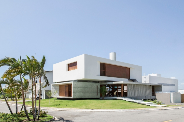 casa if by martins lucena architects 01