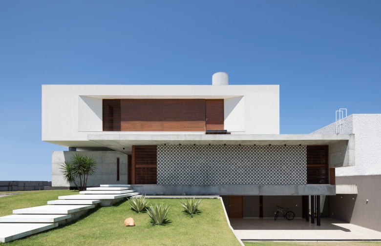 casa if by martins lucena architects 02