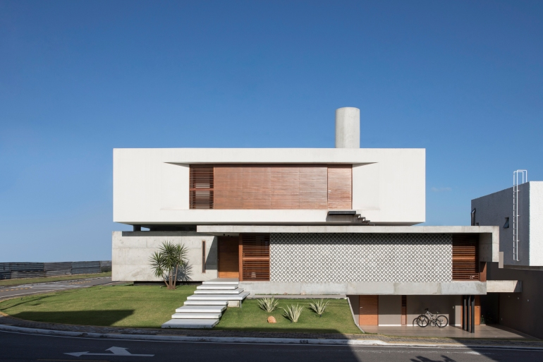 casa if by martins lucena architects 03