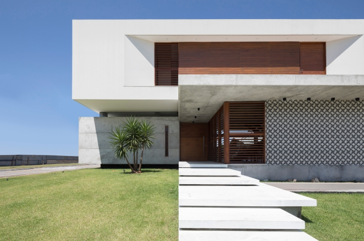 casa if by martins lucena architects 04