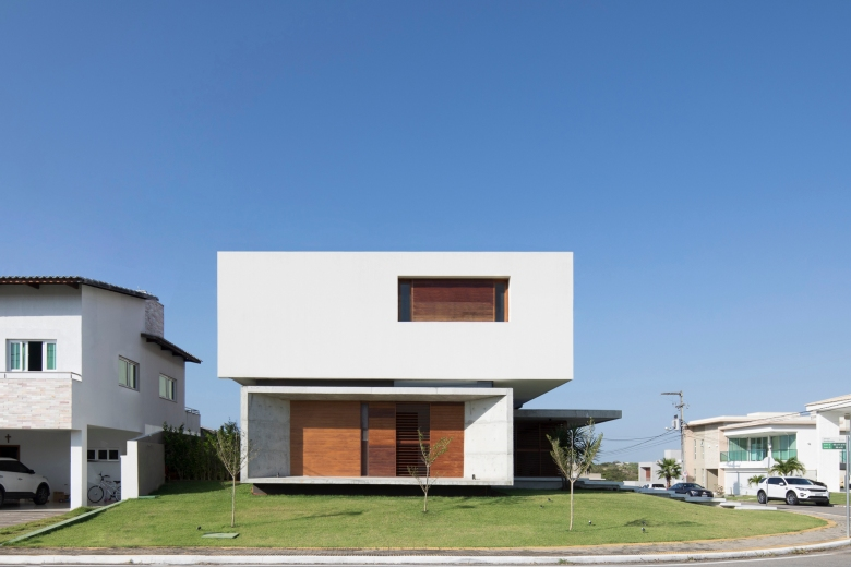 casa if by martins lucena architects 05