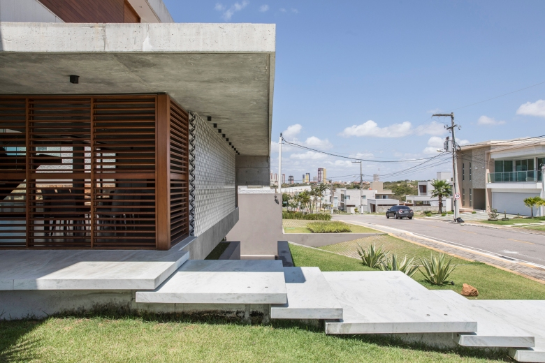 casa if by martins lucena architects 06