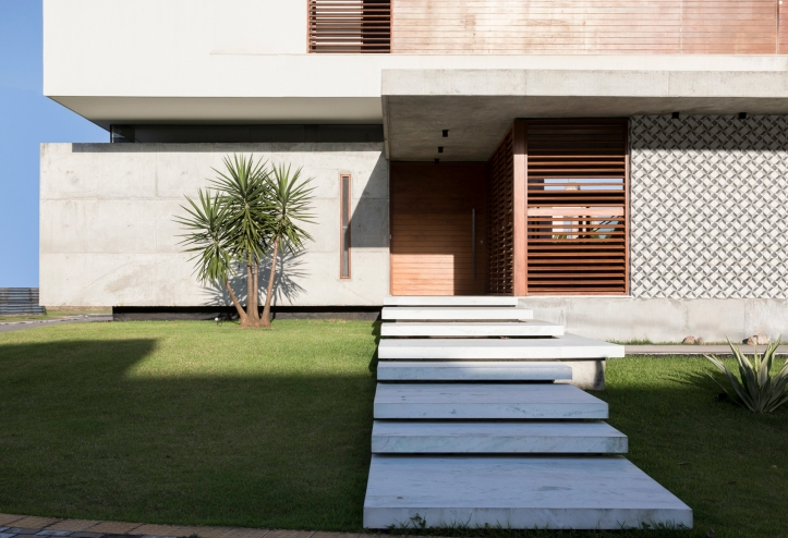 casa if by martins lucena architects 07