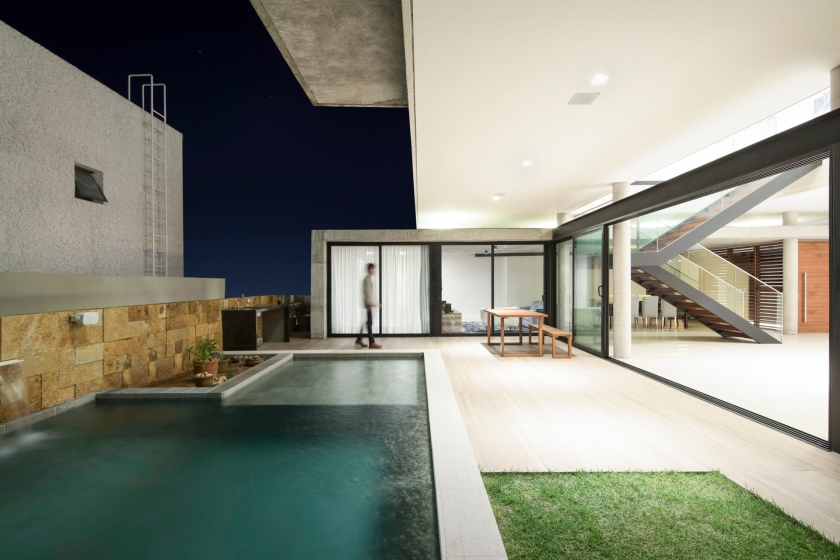 casa if by martins lucena architects 08