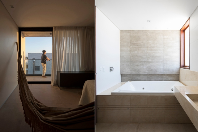 casa if by martins lucena architects 09