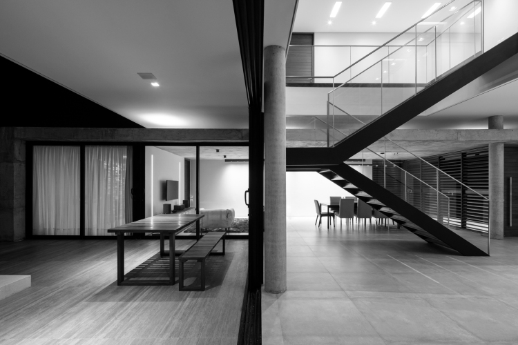 casa if by martins lucena architects 11