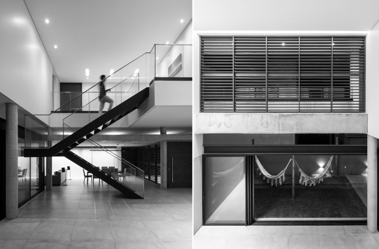 casa if by martins lucena architects 12