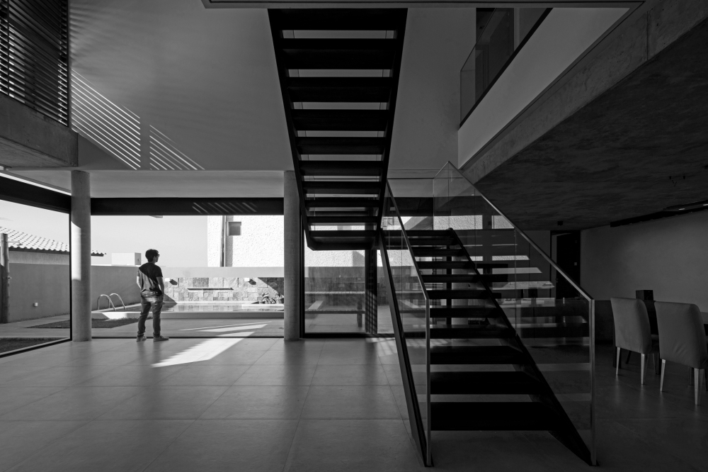 casa if by martins lucena architects 13