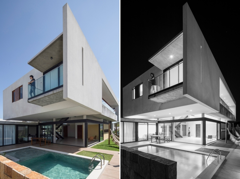 casa if by martins lucena architects 14