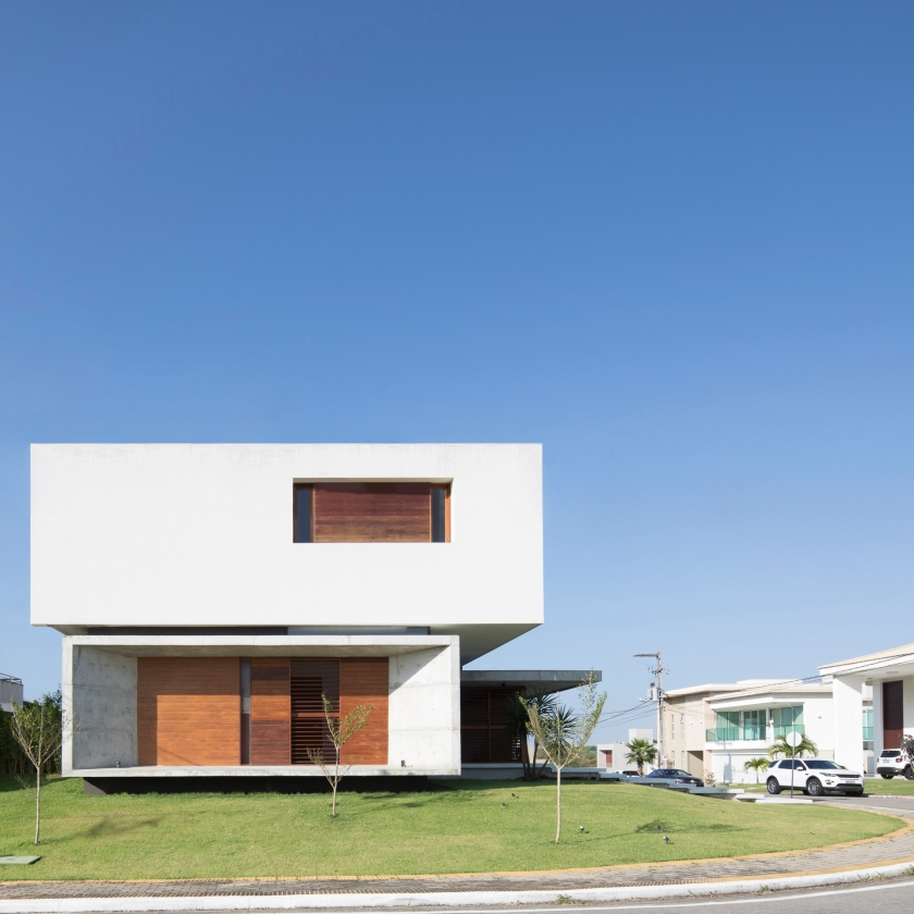 casa if by martins lucena architects 15